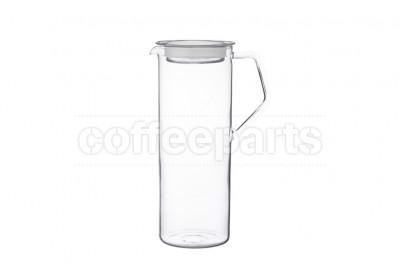 Kinto Water Jug 1.2l