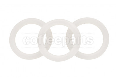 ROK GC O-Ring x 3 Pack