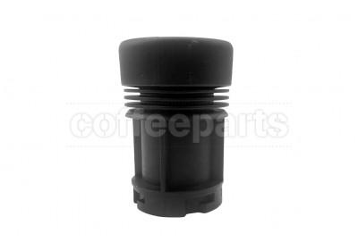 ROK GC Water Cylinder