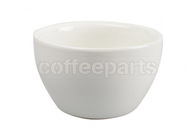 Rhino Coffee Gear 230ml Coffee Cupping Bowl: White