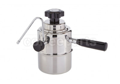 Bellman Stovetop Milk Steamer CX25S
