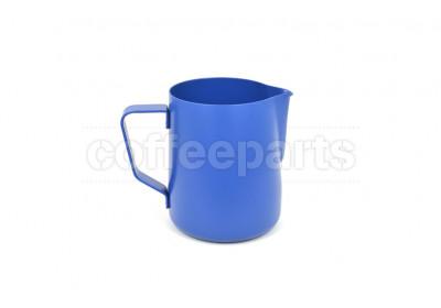 Rhino Wares 360ml Blue Stealth Milk Jug