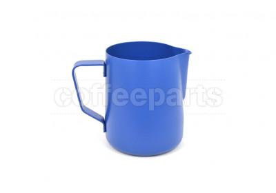 Rhino Wares 600ml Blue Stealth Milk Jug