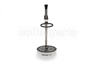 BonaVita Pour Over Coffee Dripper Stand
