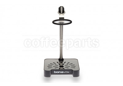 BonaVita Pour Over Coffee Dripper Tray Lab Stand