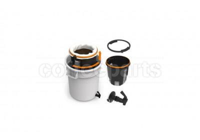 Brewista Cold Pro Complete Kit - Brute