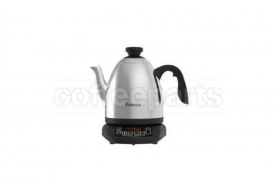 Brewista 1.2lt Stout Variable Temperature Electric Kettle