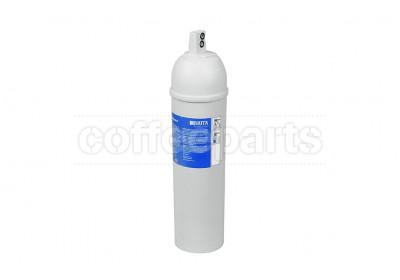 Brita Purity C150 Replacement Water Filter Cartridge