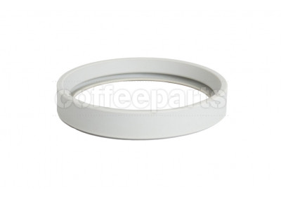 Bruer Cold Brew Replacement Silicone Gasket: Grey