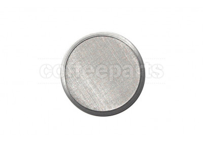 Bruer Cold Brew Replacement Stainless Steel Disk Filter