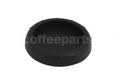 Cafelat Tamping Seat to fit 57-58.5mm Tamper : Black
