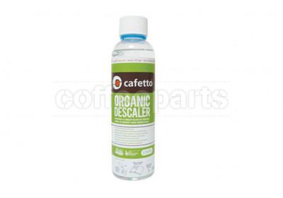 Cafetto 250ml LOD Organic Liquid Coffee Machine Descaler