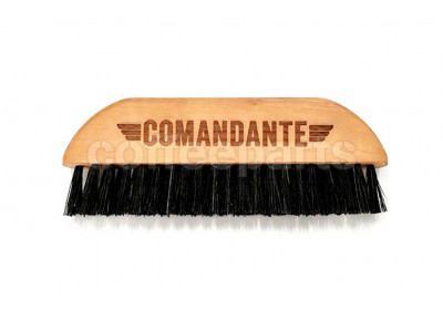 Comandante No. 01 Barista Brush