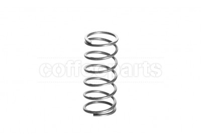 Comandante Replacement Spring