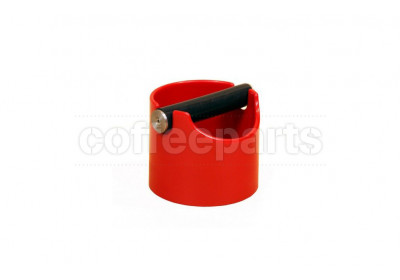 Concept Art knocking tube, colour: red