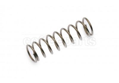 Coffee Parts Milk Jug Rinser Replacement Spring