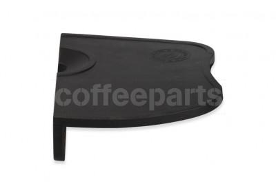 Crema Pro Corner Portafilter Tamping Mat