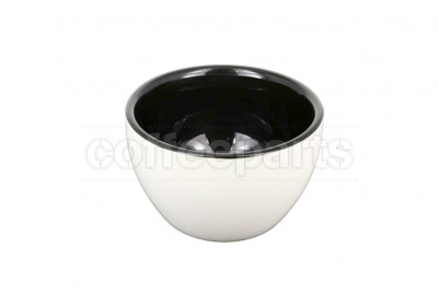 Rhino Wares 210ml Coffee Cupping Bowl