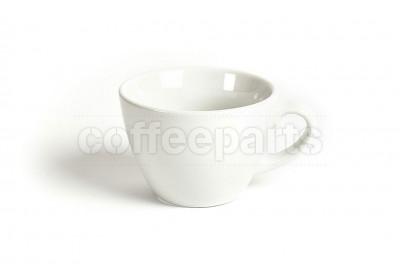 Acme 150ml Flat White cup, colour: white