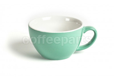 Acme 350ml Mighty cup, colour: green