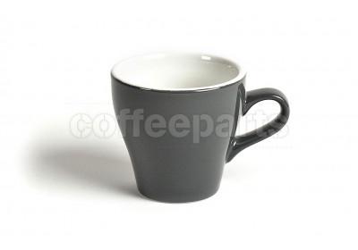 Acme 170ml Tulip cup, colour: grey