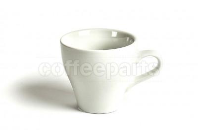 Acme 170ml Tulip cup, colour: white