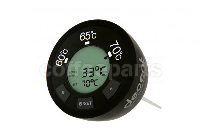 Decent Espresso Digital Thermometer