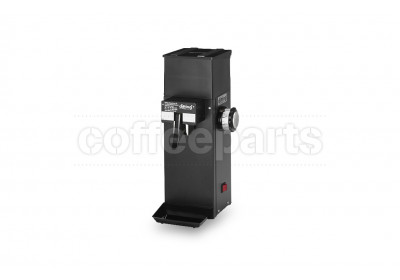 Ditting kf804 500w black grinder