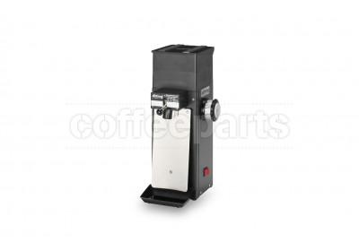 Ditting kr804 500w black grinder with bag-shaker