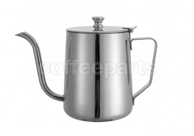 Joe Frex 590ml Pour Over Coffee Kettle