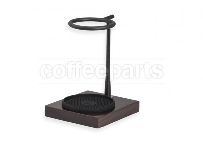 Timemore Walnut Drip Stand for Timemore Coffee Drippers