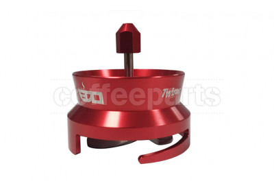 EDO Twister Dosing Tool - Red