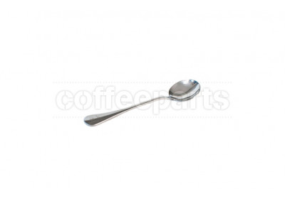 Espresso Gear Coffee Cupping Spoon