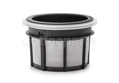 Espro 40oz – 10cup Replacement Filter to fit 40oz Espro Press