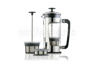 Espro 18oz 3-4cup Medium P5 Filter Coffee Press