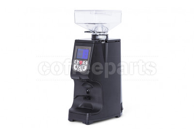 Eureka Atom Black Coffee Grinder