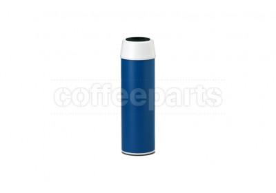 Everpure CG5-10 Drop-In Water Filter Cartridge (EV910815)