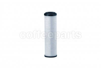 Everpure CG5-10s Drop-In Water Filter Cartridge (EV910817)