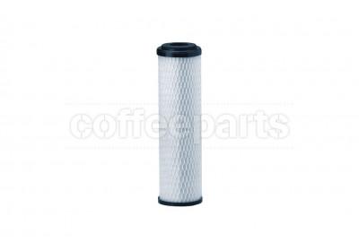 Everpure CG5-10S drop-in water filter cartridge