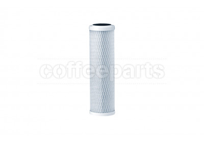 Everpure CG53-10s Drop-In Water Filter Cartridge (EV910857)