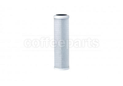 Everpure CG53-10S drop-in water filter cartridge