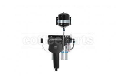 Everpure Endurance SC HF Quad System (EV943742)