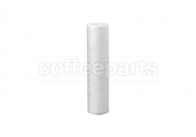 Everpure EC110 Water Filter Cartridge (EV953440)