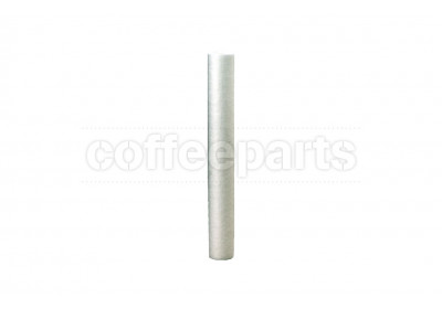 Everpure EC210 water filter cartridge