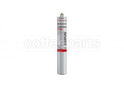 Everpure 7TO water filter cartridge