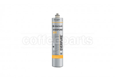 Everpure 4H fibredyne water filter cartridge