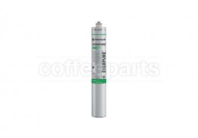 Everpure mc² replacement cartridge