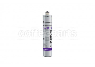 Everpure 4CB5-S water filter cartridge