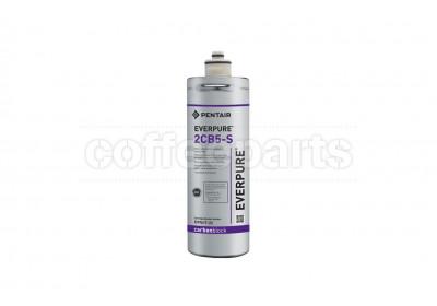 Everpure 2CB5-S water filter cartridge