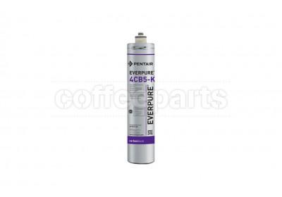 Everpure 4CB5-K water filter cartridge